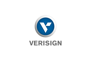 Easyspace - Verisign Registrar